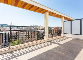 Thumbnail 3 bed apartment for sale in Spain, Barcelona, Barcelona City, Eixample, Sant Antoni, Bcn9251