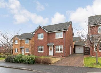 3 bed detached house for sale in Myreside Crescent, Eastfields, Carntyne G32