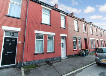 3 bed terraced house for sale in Collier Street, Newport NP19