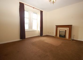 Thumbnail 2 bed flat to rent in Primrose Terrace Alfred Street, Dunoon