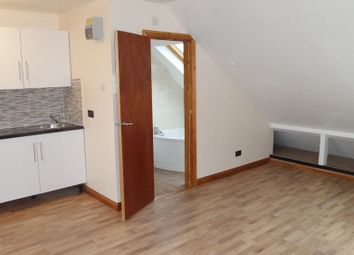 Thumbnail 5 bedroom shared accommodation to rent in Millbrook Road, Edmonton, London