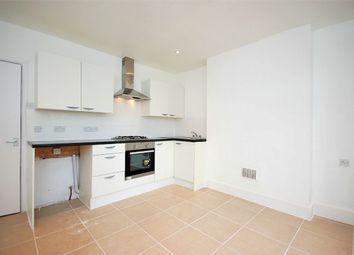 Thumbnail 4 bedroom terraced house to rent in St Johns Avenue, Harlesden, London