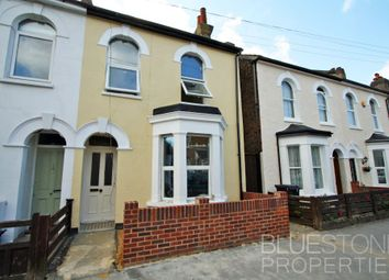3 bed terraced house to rent in Elmers Road, Woodside, Croydon SE25