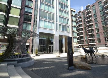Thumbnail Studio for sale in Perilla House, Leman Street
