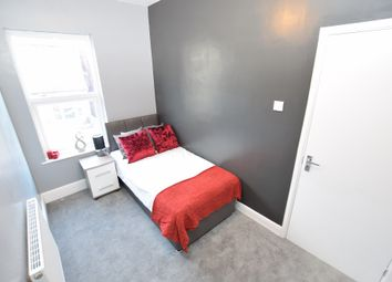 Thumbnail Room to rent in Parkhill Street, Dudley