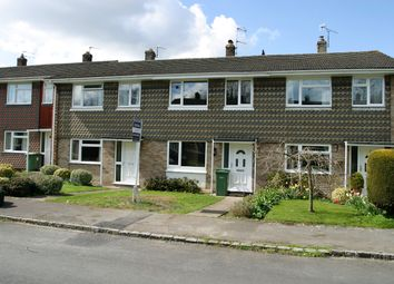 Thumbnail 3 bed property to rent in Barnacre, Watlington