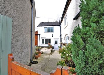 Thumbnail 2 bed property for sale in Gallows Tree Lane, Mayfield, Ashbourne