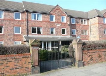 Thumbnail 1 bed flat for sale in Blundellsands Road East, Blundellsands, Merseyside