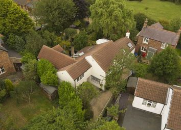 Thumbnail 5 bed detached house for sale in Hornsea Road, Atwick, East Yorkshire