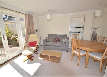 Thumbnail 2 bed terraced house to rent in Linen Walk, Bath, Somerset