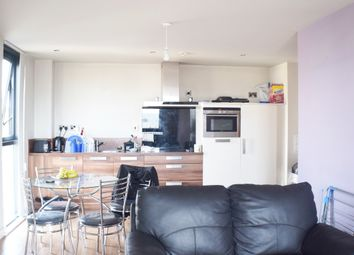 2 bed flat for sale in I Quarter, Blonk Street, Sheffield S3