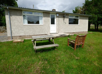 Thumbnail 2 bed cottage to rent in Auchengray, New Abbey Dumfries