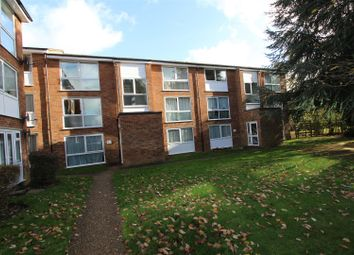 Thumbnail 1 bed flat to rent in Epping Green, Hemel Hempstead, Hertfordshire