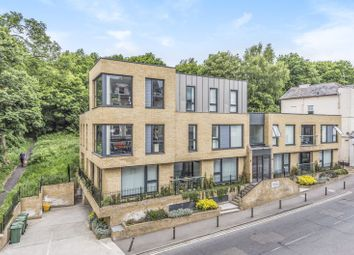 3 bed flat for sale in Post Office Square, London Road, Tunbridge Wells TN1