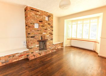 Thumbnail 3 bed property to rent in Greenway, Hayes, Middlesex