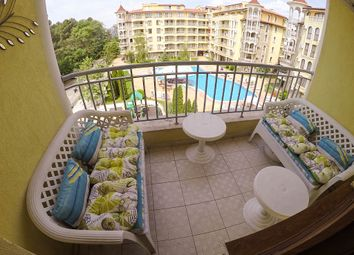 Thumbnail 2 bed apartment for sale in Summer Dreams, Sunny Beach, Bulgaria