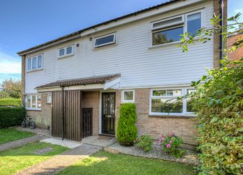 Guilfords, Harlow CM17. 3 bed semi-detached house