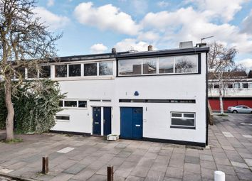 Thumbnail 3 bed end terrace house for sale in Combe Avenue, Blackheath