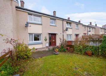 Thumbnail 3 bed detached house to rent in Moredunvale Way, Liberton