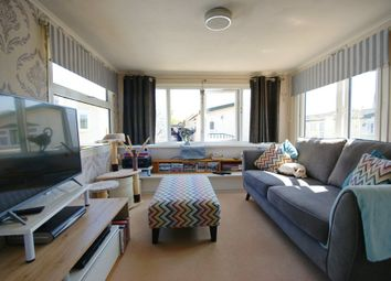 Thumbnail 1 bedroom detached bungalow for sale in Astral Way, North Hykeham, Lincoln