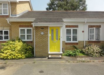 Thumbnail 2 bed detached house to rent in Aldrich Gardens, Cheam, Sutton, Surrey