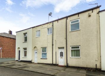 Thumbnail 3 bed terraced house for sale in Castle Hill Road, Hindley, Wigan, Lancashire