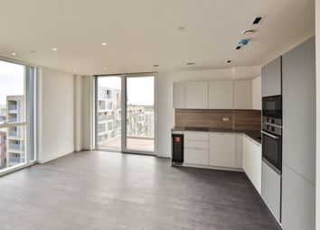 Thumbnail 2 bed flat for sale in 47 Kingly Building, 18 Woodberry Down