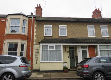 Thumbnail 3 bed property to rent in Thursby Road, Abington, Northampton