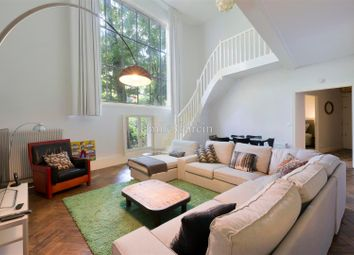 Thumbnail 2 bed apartment for sale in 75009, Paris, France