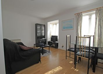 Thumbnail 2 bedroom flat to rent in Dorset Mews, Finchley Central