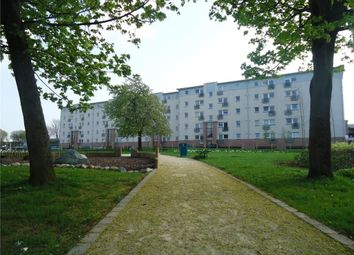 Thumbnail 2 bed flat to rent in Curle Street, Whiteinch, Glasgow