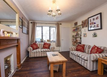 Thumbnail 3 bed detached house for sale in Woodford Halse, Northamptonshire
