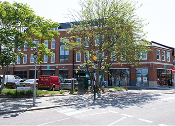 Thumbnail 1 bed flat for sale in Lower Marsh Lane, Kingston Upon Thames