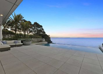 Thumbnail 5 bed property for sale in Takapuna, North Shore, Auckland, New Zealand