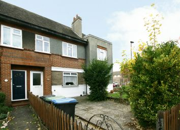 Thumbnail 2 bed maisonette to rent in Lavender Hill, Enfield