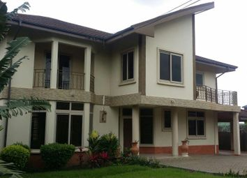Thumbnail 4 bed detached house for sale in East Airport, Ea, Ghana