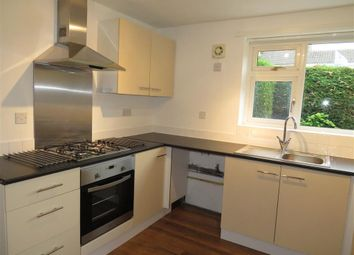 Thumbnail 2 bed semi-detached house to rent in Dolphin Court, Chester