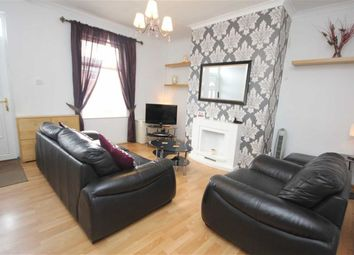 Thumbnail 3 bed terraced house for sale in Balfour Road, Meanwood, Rochdale
