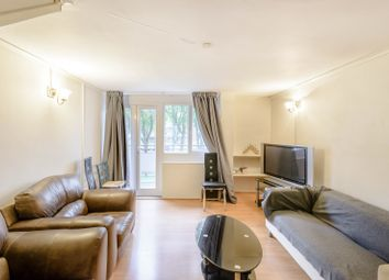 Thumbnail 2 bed flat for sale in College Close, London