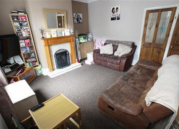 Thumbnail 2 bedroom terraced house for sale in Industrial Road, Sowerby Bridge
