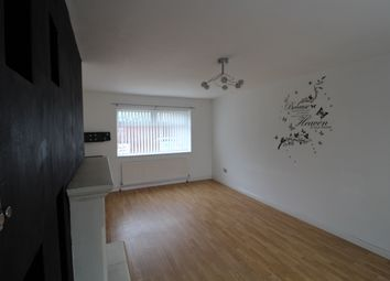Thumbnail 3 bed semi-detached house to rent in Gaskell Avenue, South Shields