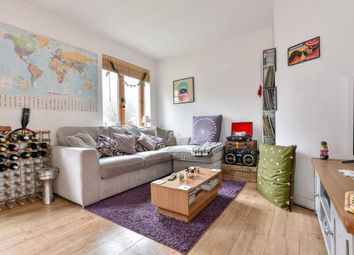 Thumbnail 2 bed flat for sale in Parfew Court, Sydenham Hill, Forest Hill