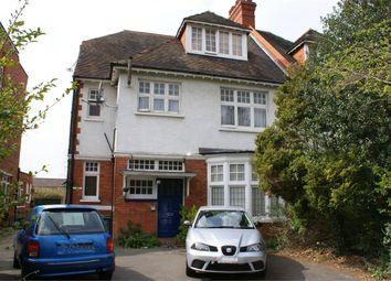 Thumbnail Studio to rent in Albion Road, Sutton, Surrey