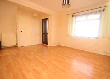 Thumbnail 3 bedroom property to rent in Pomfret Mead, Basildon