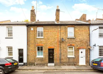 Thumbnail 2 bed terraced house for sale in Bridgewater Terrace, Windsor, Berkshire
