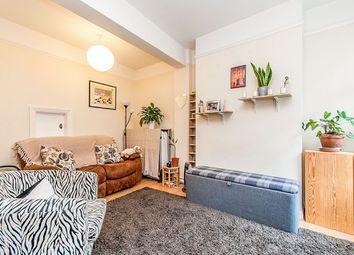 Thumbnail 2 bed flat to rent in Eastbridge Hospital, High Street, Canterbury