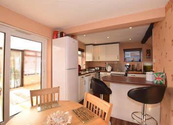 Thumbnail 3 bed semi-detached house for sale in Patterdale Road, Dartford, Kent