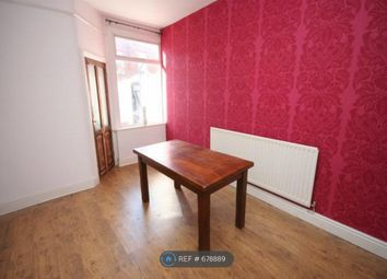 3 bed semi-detached house to rent in Brompton Street, Middlesbrough TS5