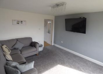 Thumbnail 3 bed terraced house for sale in South Street, Sherburn, Durham, County Durham