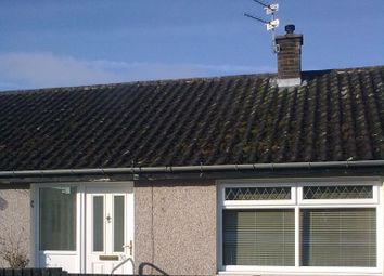 Thumbnail 1 bed bungalow to rent in Cheviot Walk, Coundon